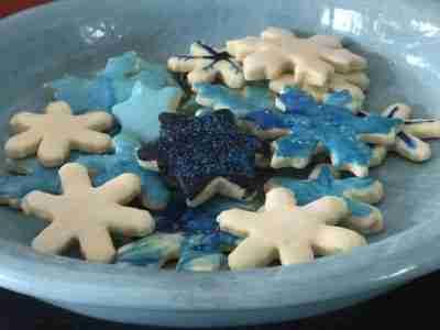 Best German Cookie Recipe My German Recipes